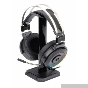 Lamia 2 H320 RGB Gaming Headset with Stand